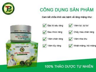 thuoc-chua-sau-rang-thien-phuc